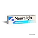 Neuralgin Tabletten, 20 Stück