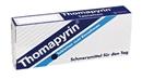 Thomapyrin EMRA, 20 Stück