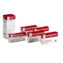 Paracetamol Al Saft, 100 ml