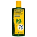 Pinimenthol Erk Bad Ab 2 J., 190 ml