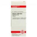 Stibium Sulf Nigrum D12, 10 g