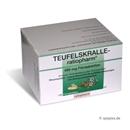 Teufelskralle Ratiopharm Tabletten, 100 Stück