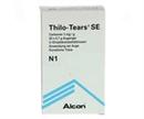 Thilo Tears Augengel, 10 g