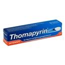Thomapyrin Intensiv, 20 Stück