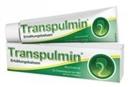 Transpulmin Erkaeltungsbalsam, 40 g
