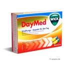 Wick Daymed Erkält, 20 Stück