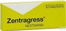 Zentragress Nestmann Tabletten, 20 Stück