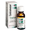 Contramutan, 20 ml