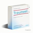 Traumeel S Ampullen, 10 Stück