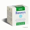 Basosyx Syxyl