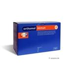 Orthomol Immun Granulat, 30 Stück