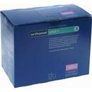Orthomol Vital F 30Gra/Kap