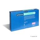 Orthomol Vital F Trinkampullen, 7 Stück