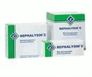 Rephalysin C (Nem)