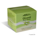 Olivenöl Koerper Balsam