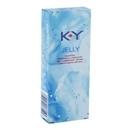 K Y Jelly, 50 ml