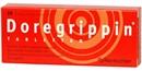 Doregrippin, 20 Stück