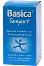 Basica Compact, 120 Stück