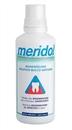 Meridol Mundspülung, 400ml