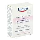 EUCERIN pH5 Seifenfreies Waschstueck