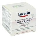 EUCERIN pH5 Intensiv Creme F