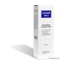 Linola Hautmilch, 200ml