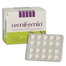 Remifemin - 100 Tabletten