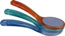 NIPPES Keramik Raspel ohne Verpackung Nr.711