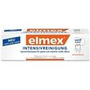 ELMEX Intensivreinigung Spezial-Zahnpasta 50ml
