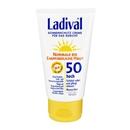 LADIVAL Sonnenschutz Creme norm. bis empfindl. Haut f. d. Gesicht LSF 50