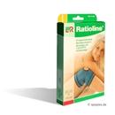 RATIOLINE active Kniegelenkbandage M