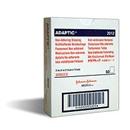 ADAPTIC 7,6x7,6cm 2012, 50 Stück