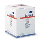 Eycopad Augenkompressen unsteril 56X70, 5 Stück